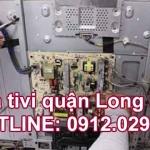 Sửa tivi quận Long Biên – Hà Nội