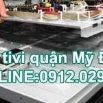 Sửa tivi quận Mỹ Đình – Hà Nội