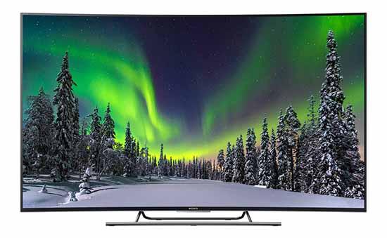 Thay màn hình tivi Sony giá rẻ tại Hà Nội