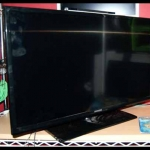 Sửa tivi tại nhà quận Hai Bà Trưng – Hà Nội