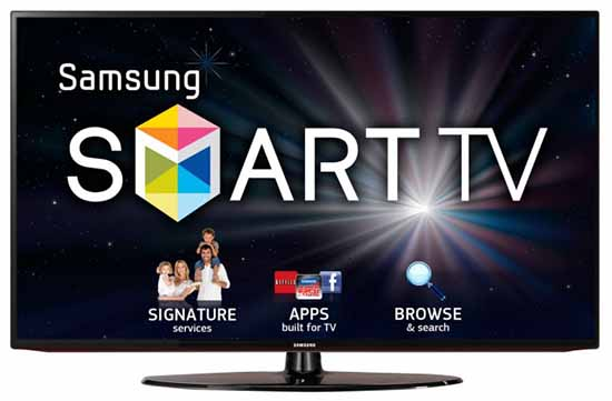 Sửa Smart Tivi Samsung giá rẻ quận Hoàn Kiếm