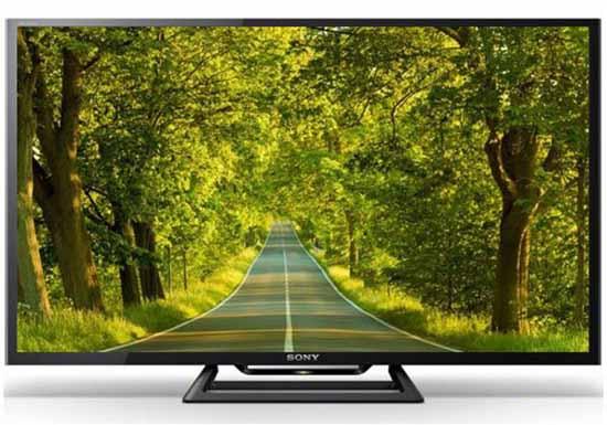 Sửa tivi giá rẻ nhất quận Hà Đông