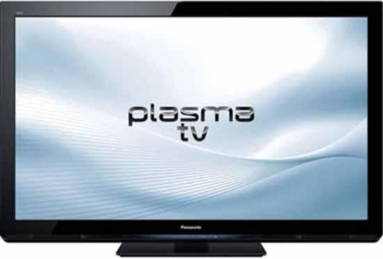 Sửa tivi giá rẻ uy tín tại quận Hoàng Mai