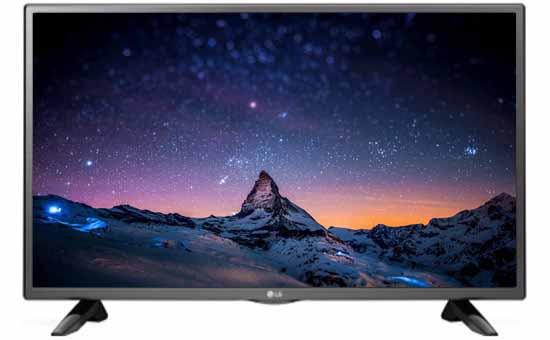 Sửa tivi LG giá rẻ tại nhà Hà Nội