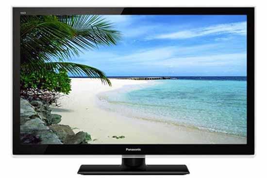 Sửa tivi Panasonic giá rẻ quận Hai Bà Trưng