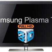 Sửa tivi Plasma Samsung