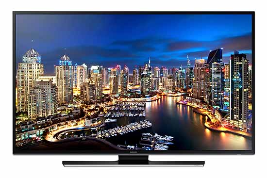 Sửa tivi Samsung giá rẻ, uy tín quận Hoàn Kiếm