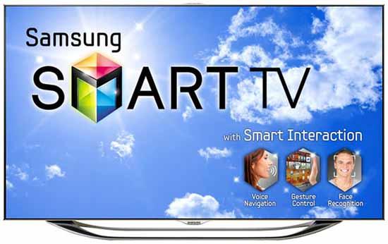 Sửa tivi Samsung tại nhà Hà Nội uy tín