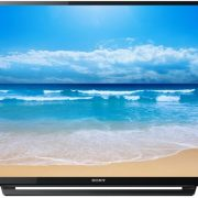 Sửa Tivi LCD Sony