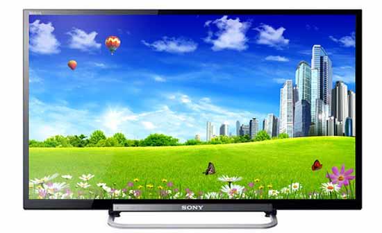 Sửa tivi Sony giá rẻ quận Hoàn Kiếm