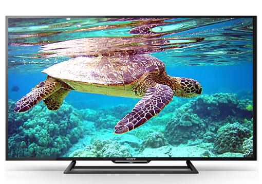 Sửa tivi Sony bị lỗi cao áp giá rẻ tại quận Hà Đông