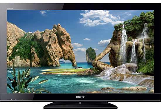 Sửa tivi Sony tại nhà giá rẻ quận Hà Đông