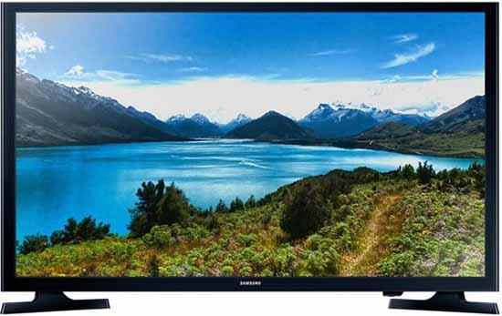 Sửa tivi tại nhà giá rẻ quận Hai Bà Trưng - Sửa tivi