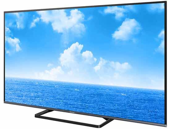 Sửa tivi tại nhà giá rẻ quận Hoàn Kiếm - Sửa tivi