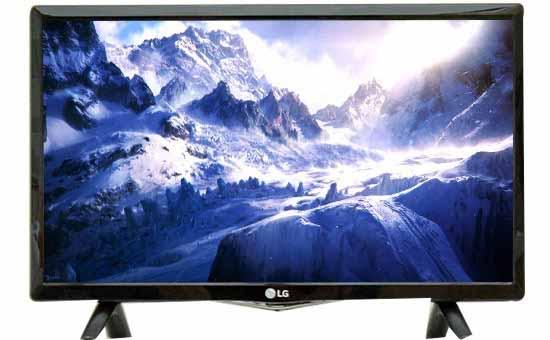 Sửa tivi tại nhà giá rẻ quận Hoàng Mai - Sửa tivi