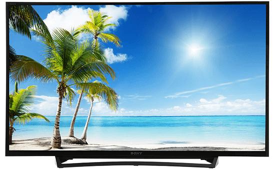 Sửa tivi tại nhà giá rẻ quận Thanh Xuân