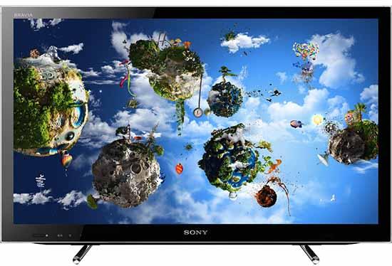 Sửa tivi tại nhà uy tín quận Đống Đa - Sửa tivi tại nhà