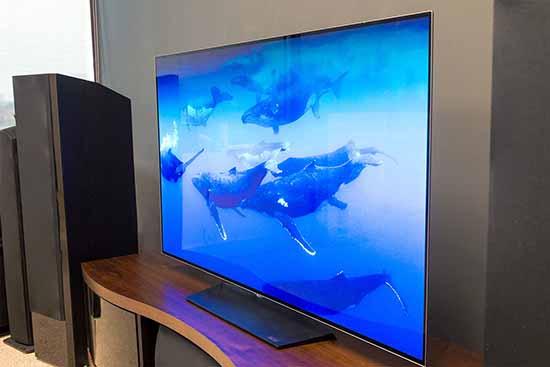 Sửa tivi tại nhà uy tín quận Hai Bà Trưng - Sửa tivi tại nhà
