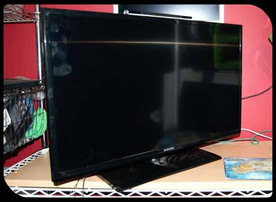Sửa tivi tại nhà uy tín quận Long Biên - Sửa tivi tại nhà
