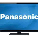 Sửa tivi Panasonic tại Hà Nội