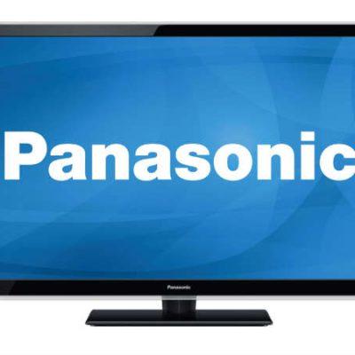 Sửa chữa Tivi Panasonic tại Hà Nội