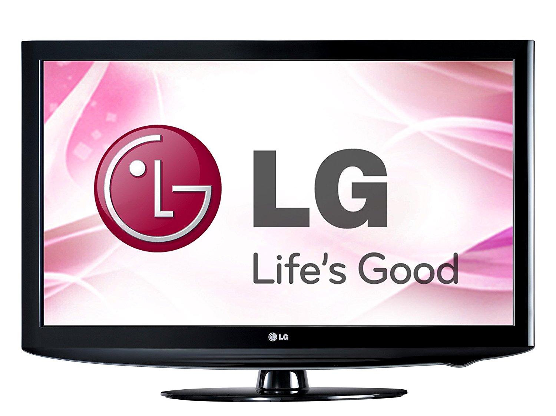 Sửa tivi LCD LG giá rẻ quận Hai Bà Trưng - Hà Nội