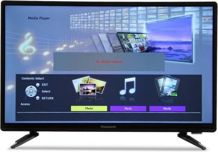 Sửa tivi LCD Panasonic giá rẻ quận Long Biên
