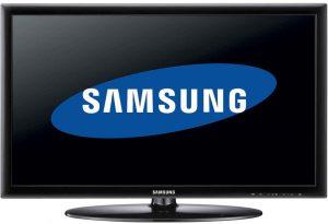 Sửa tivi LCD Samsung giá rẻ quận Hai Bà Trưng - Hà Nội