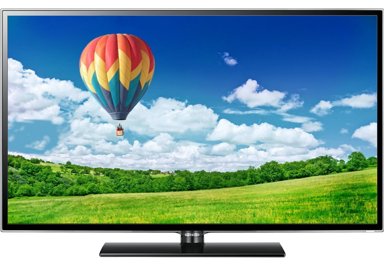 Sửa tivi LCD Samsung giá rẻ quận Hoàng Mai