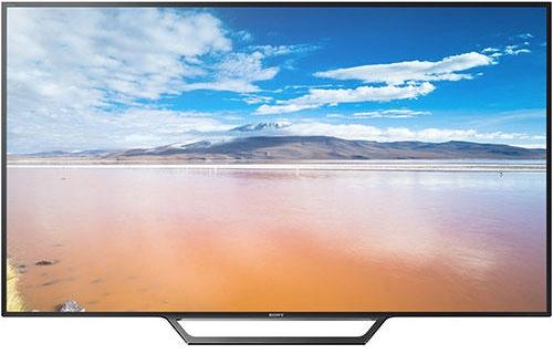 Sửa tivi LCD Sony giá rẻ quận Hoàng Mai