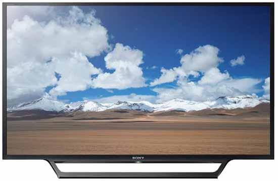 Sửa tivi LED Sony giá rẻ quận Hoàn Kiếm