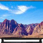 Sửa tivi Panasonic giá rẻ quận Long Biên – Hà Nội