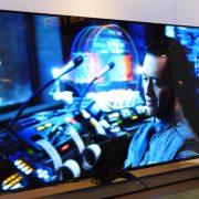 Sửa Tivi OLED Panasonic tại Hà Nội