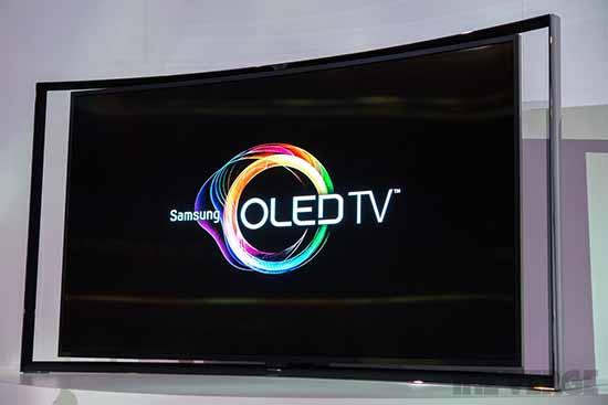 Sửa tivi OLED Samsung giá rẻ quận Đống Đa - Hà Nội