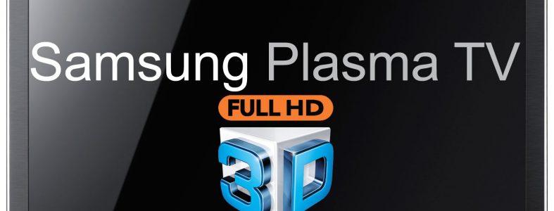 Sửa tivi Plasma Samsung giá rẻ quận Hai Bà Trưng