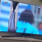 Mua tivi cu hỏng tại Hà Nội