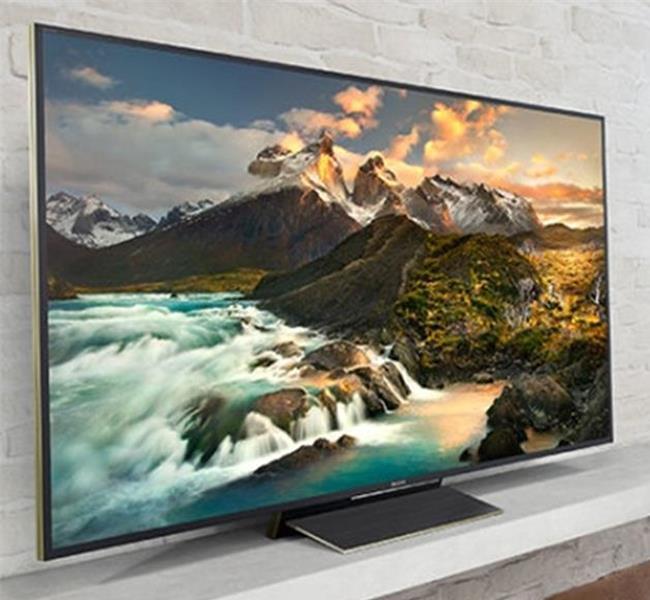 Sửa tivi tại Việt Hưng giá rẻ 1