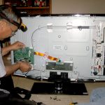 Sửa tivi So-ny chuyên nghiệp, giá rẻ