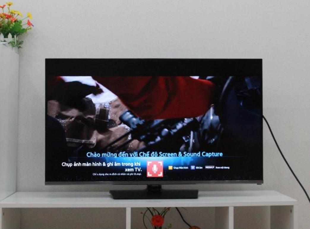 Lỗi hỏng của tivi ảnh hưởng rất nhiều tới bảng báo giá sửa chữa