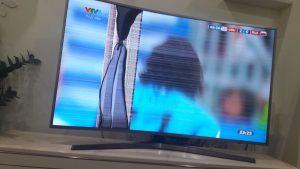 sửa tivi LCD