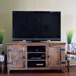Mua tivi cũ hỏng giá cao tại hà nội