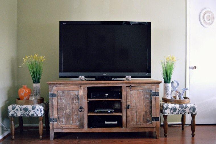mua tivi cũ giá cao